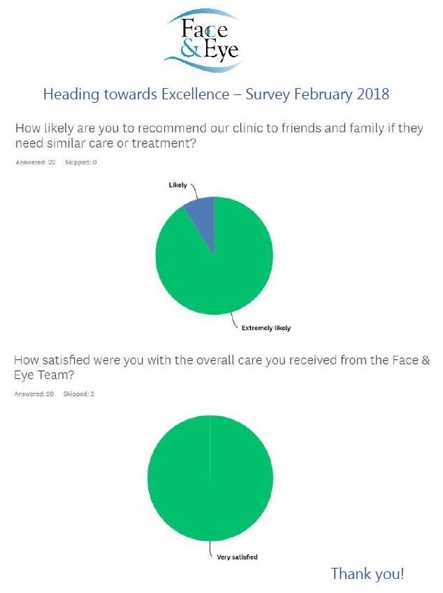 Patient-Feedback-Survey-2018.jpg