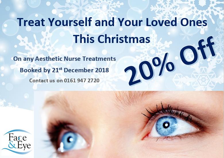 Christmas-offer-2018.jpg