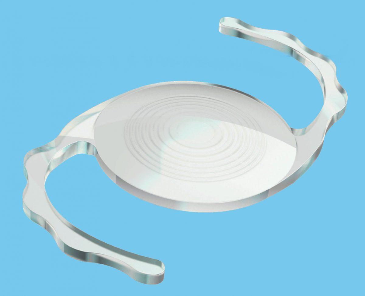 Sulcoflex-IOL-2-1200x972.jpg
