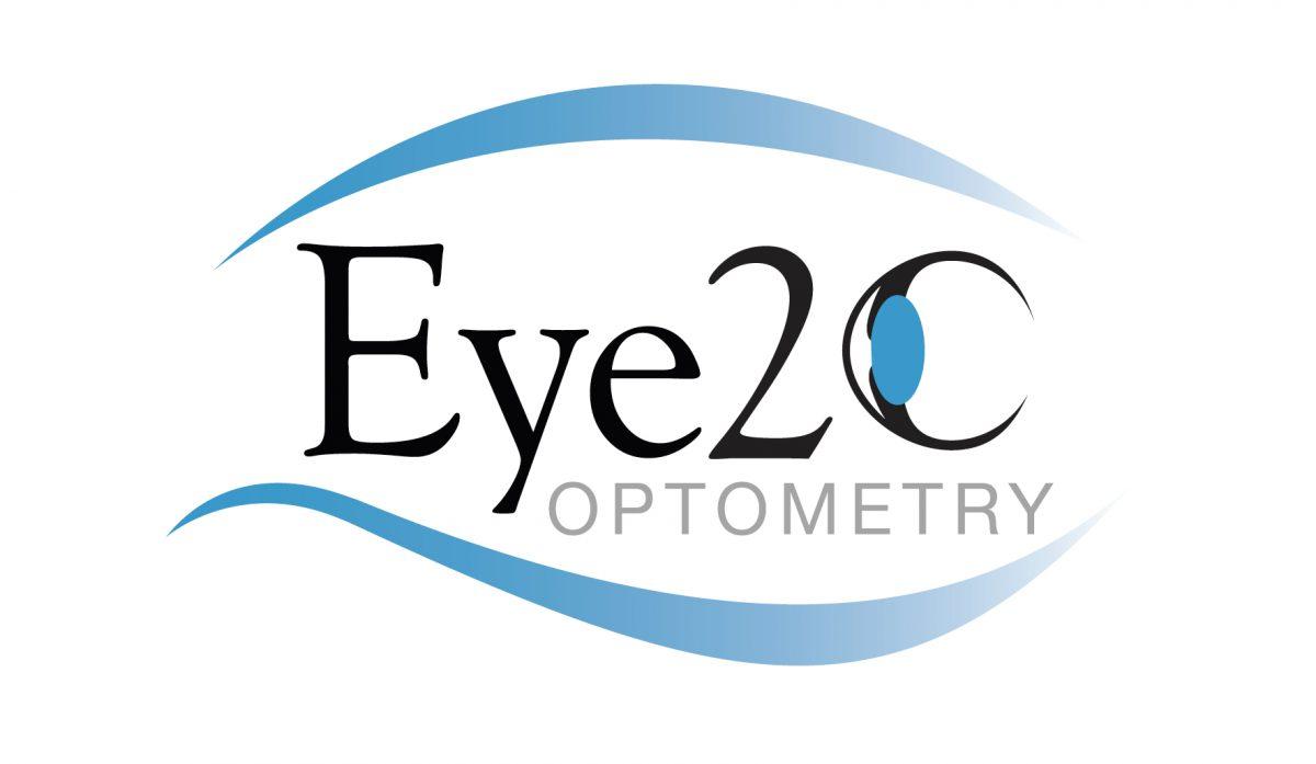 EYE2C-logo-1200x697.jpg