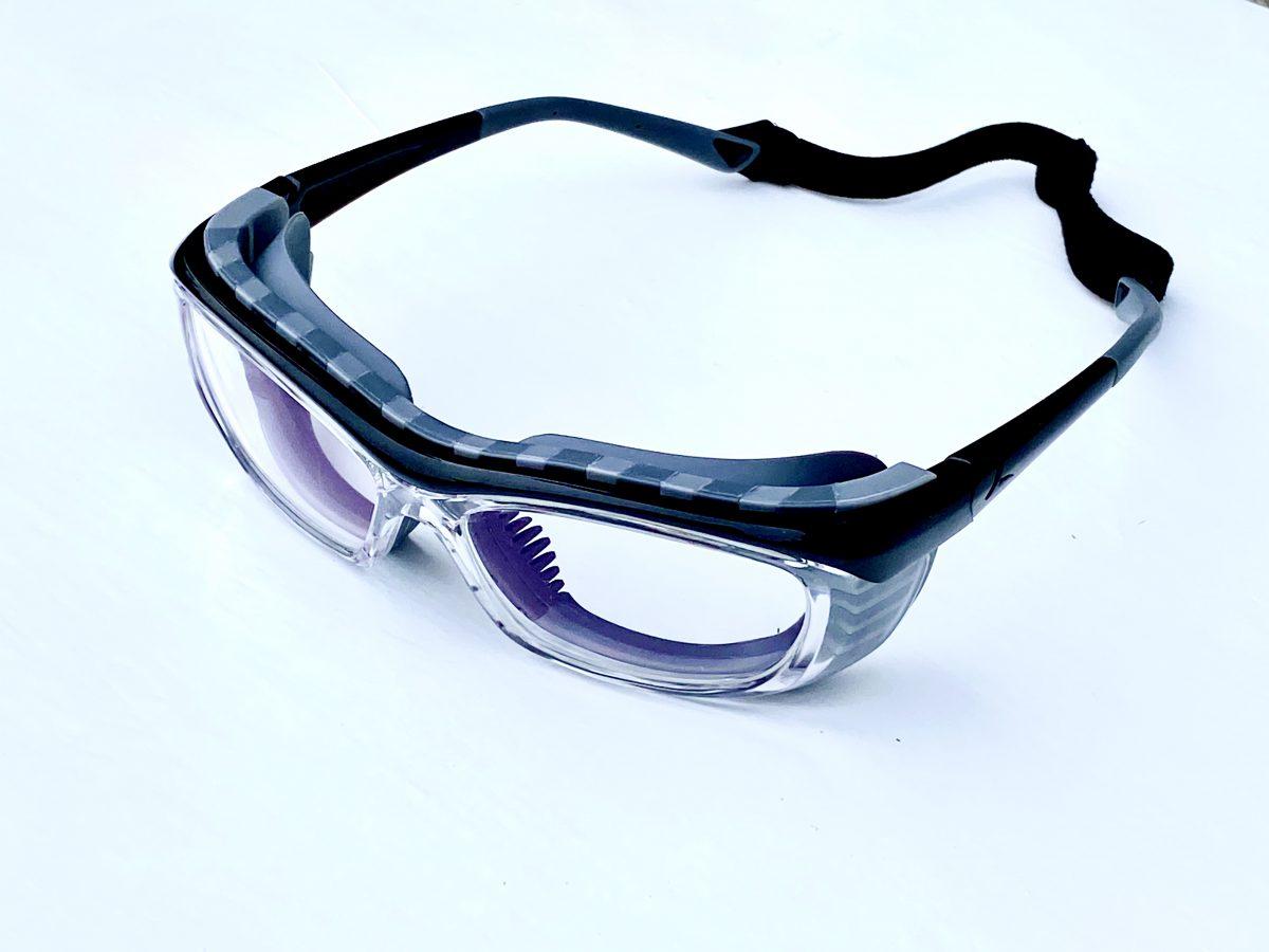 Goggles-2-1200x900.jpg