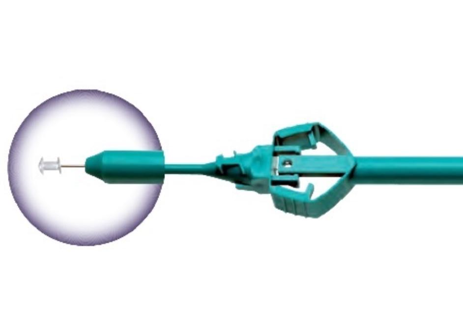 Punctal-plug-3.jpg