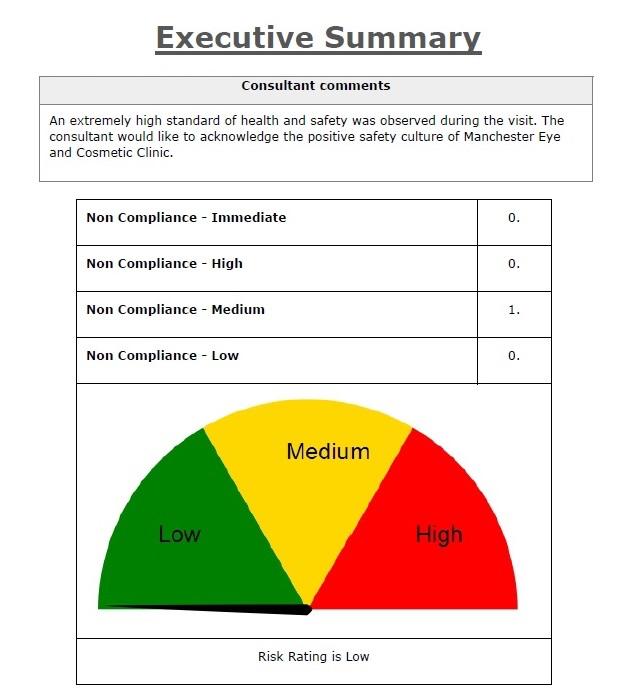 Executive-Summary-HS-pic.jpg